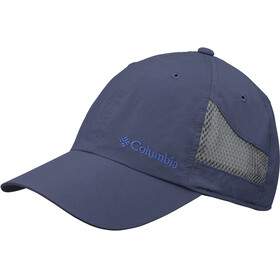 Columbia Tech Shade Hat Nocturnal